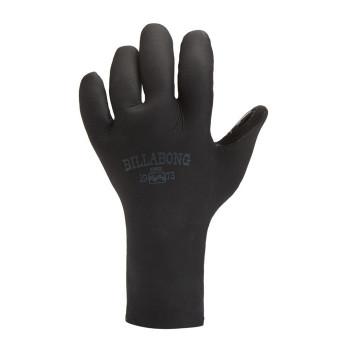 Synergy Gloves 2mm 2021