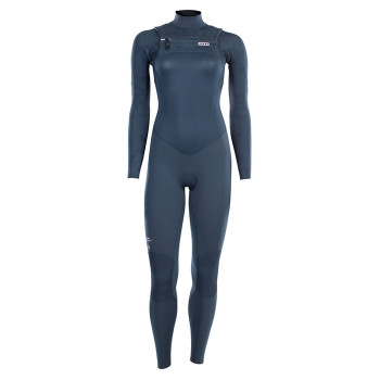 Element Womens 3/2 Front...