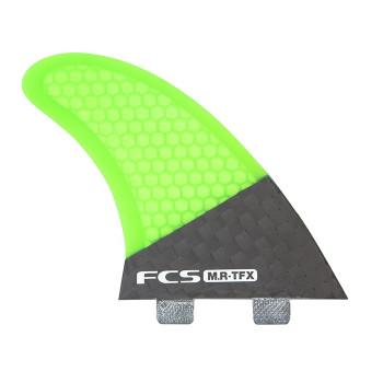 FCS II MR-TFX PC Carbon +...