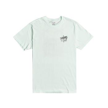 T-shirt Dreamy Places SS