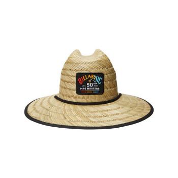 Chapeau de Paille Pipe Tides