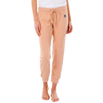 Pantalon pour femme Surfers...