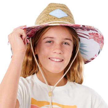 Tallows Sun Hat