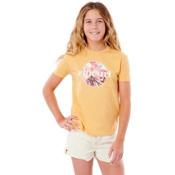 T-shirt pour fille Tallows...
