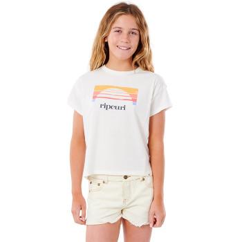 T-shirt pour fille Golden...