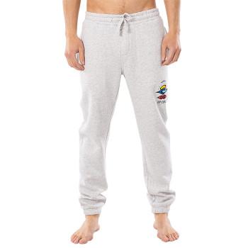 Pantalon de jogging pour...