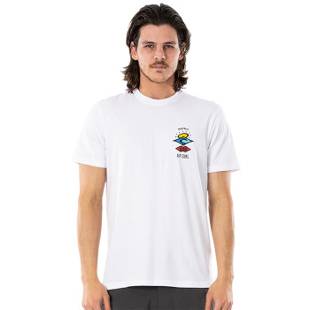 T-shirt Search Essential Tee