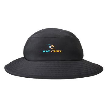 Chapeau Beach Hat Boy