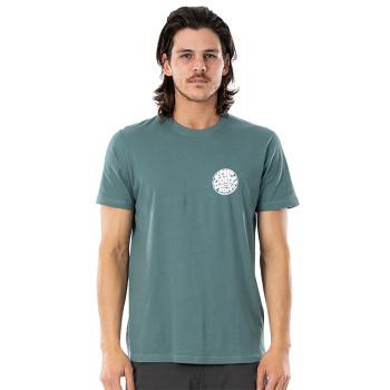 T-shirt Wettie Essential