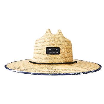 Chapeau de Paille Mix Up