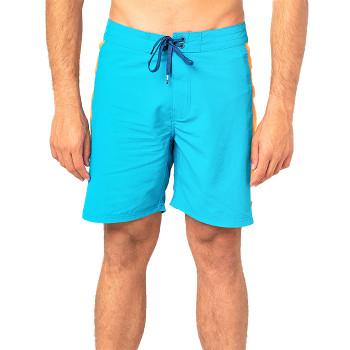 """Boardshort Surf Revival 18"""""""