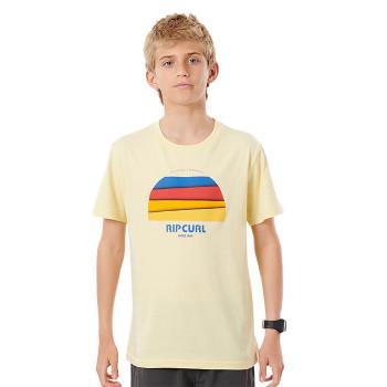 T-shirt enfant Hey Muma