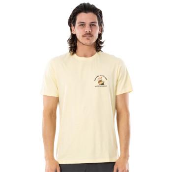 T-shirt Endless Search