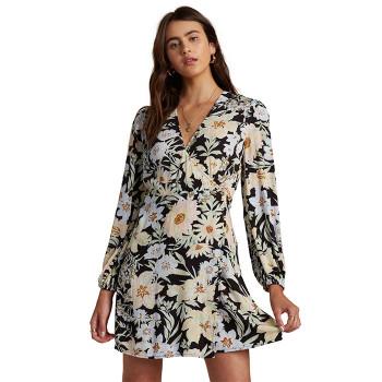 Robe courte pour femme...