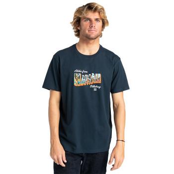 T-Shirt Grettings SS