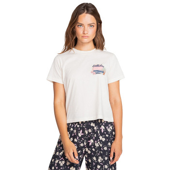 T-shirt pour femme...