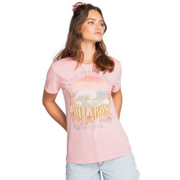 T-shirt pour femme Day...