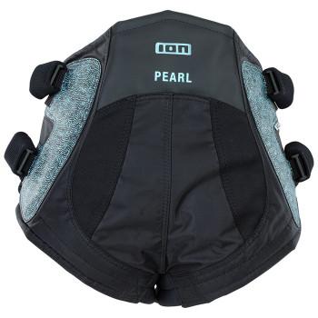 Pearl 2021