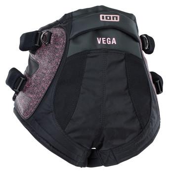 Vega 2021
