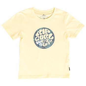 T-shirt bébé Filgree Wetty