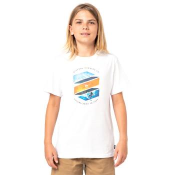 T-shirt enfant Action Shot