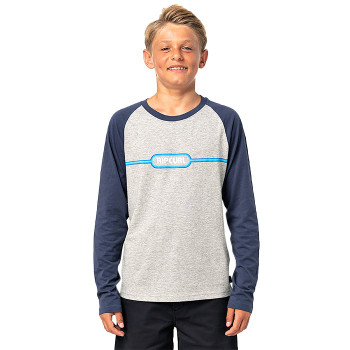 T-shirt enfant Surf Revial