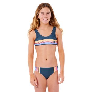 Bikini Golden State Fille