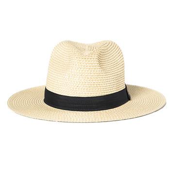 Chapeau Dakota Panama