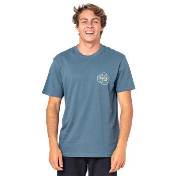 T-shirt Twice D'Ams Short...