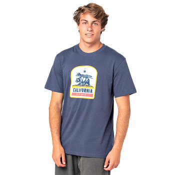 T-shirt Destination Animals