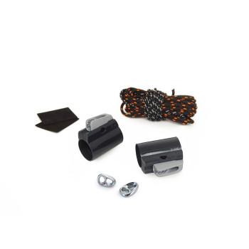 Kit d'Etarquage Clam Kit Pro