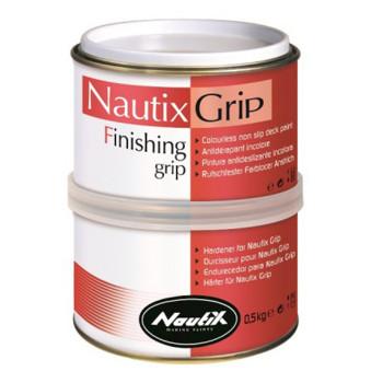 Nautix Grip Kit