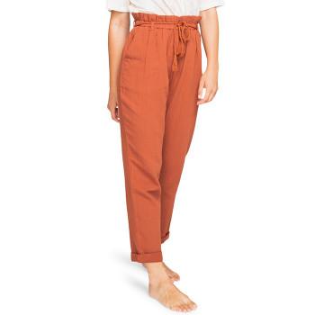 Pantalon pour femme High Sky