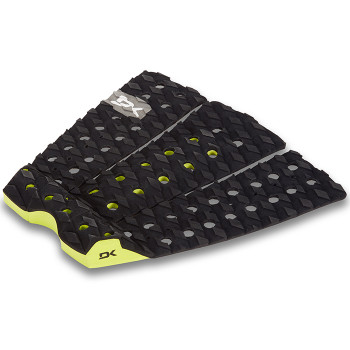 Launch Surf Traction Pad