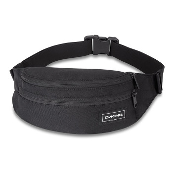 Sacoche Classic Hip Pack