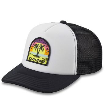 Casquette Everyday Aloha...