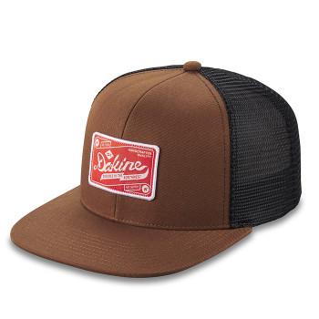 Casquette HQ Trucker Hat