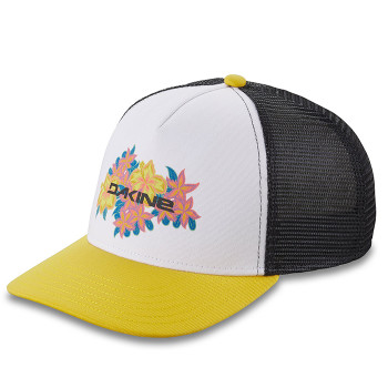 Casquette Koa Trucker Hat