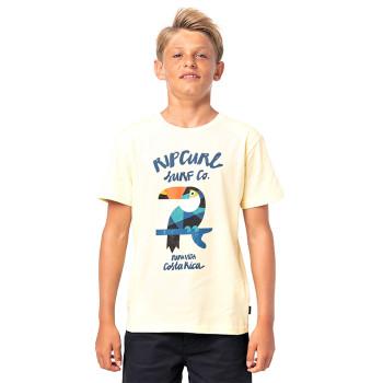 T-shirt enfant Animoulous