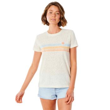 T-shirt pour femme Blossom...