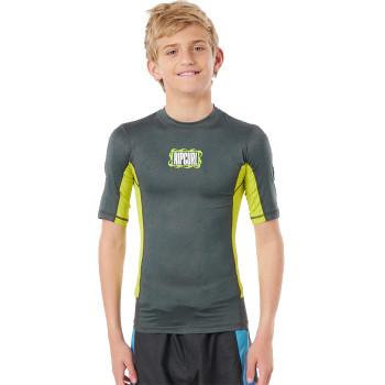 Tee-shirt anti-UV enfant...