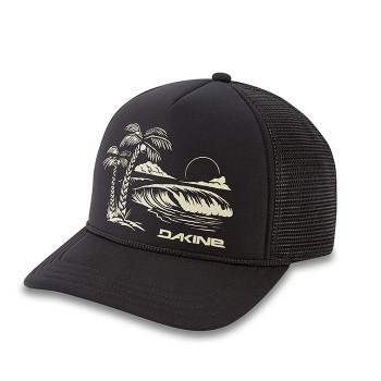 Casquette Seascape Trucker