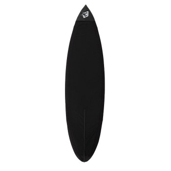 Shortboard Aero Lite