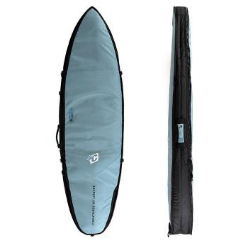 Shortboard Double DT2.0