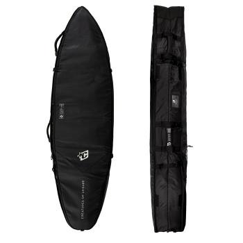Shortboard Quad Coffin DT2.0