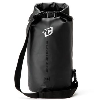 Sac étanche Day Use Dry Bag...