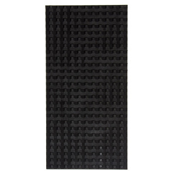Icon Grip Sheet Traction Pad