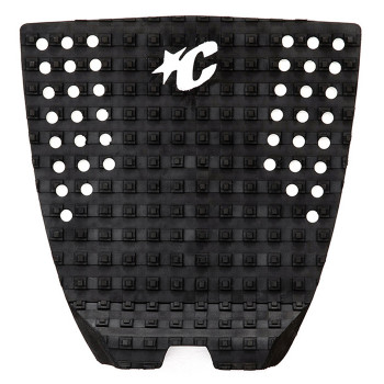 Icon I Traction Pad