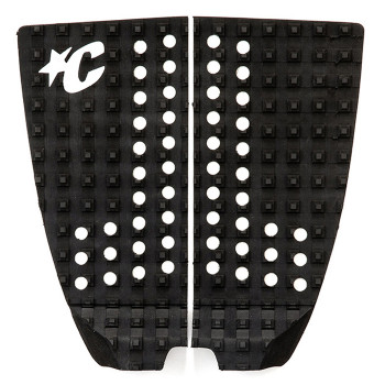 Icon II Traction Pad