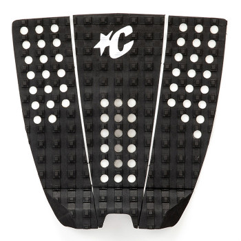 Icon III Traction Pad